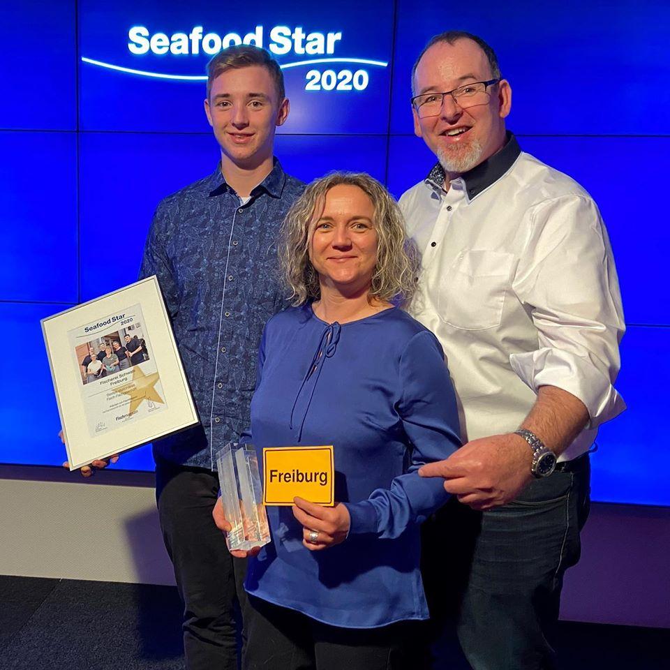 SeafoodStar2020